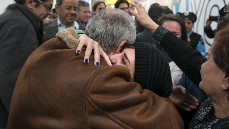 Sýrčania už nebudú automaticky utečencami, rozhodol nemecký súd