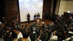 Malajzia má ďalších podozrivých z vraždy Kimovho brata, jeden je diplomat