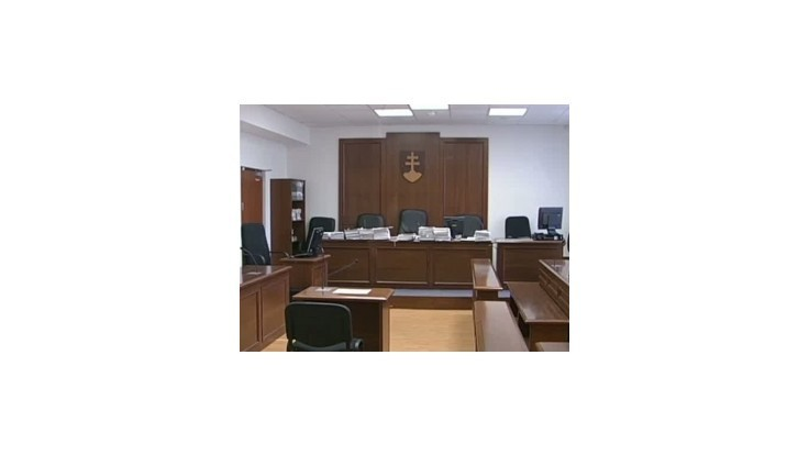Súd dnes riešil ďalšiu žalobu sudcu pre údajnú platovú diskrimináciu