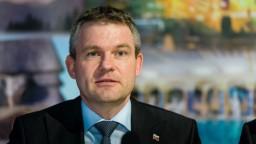Eurofondy budeme čerpať transparentnejšie, podporia aj neziskovky
