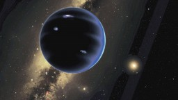 Prielom v hľadaní života: NASA hlási objav unikátneho systému planét