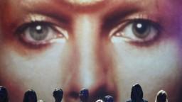 Ceny Brit Awards boli poctou zosnulému Davidovi Bowiemu