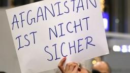 Nemecko deportovalo ďalších Afgancov. Údajne tým dáva jasný signál