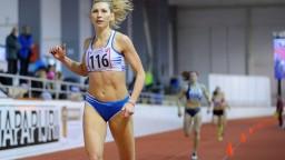 Zverejnili účastníkov HME v atletike. Matúšovi divoká karta neprešla