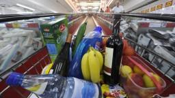 Fico: Krajiny V4 budú žiadať zjednotenie kvality potravín