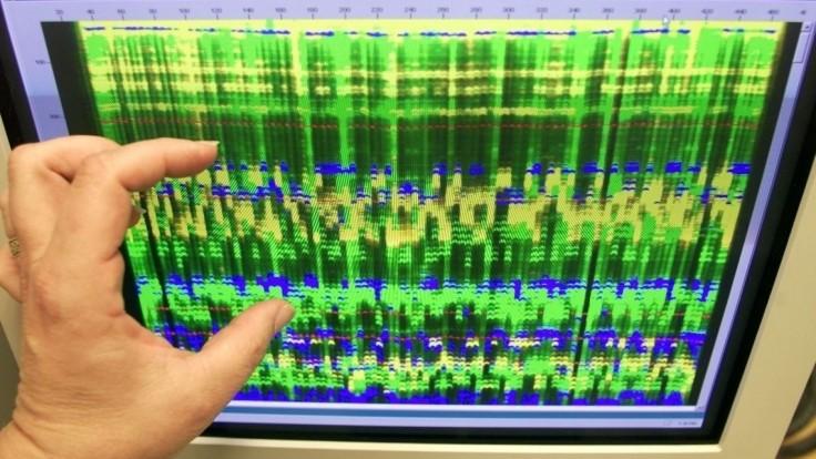 Vedec hľadá elixír nesmrteľnosti, do svalov mu vpichli cudziu DNA