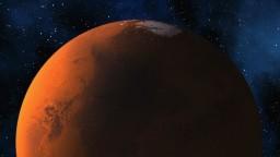 Arabi chcú z ropných rezerv financovať výstavbu mesta na Marse