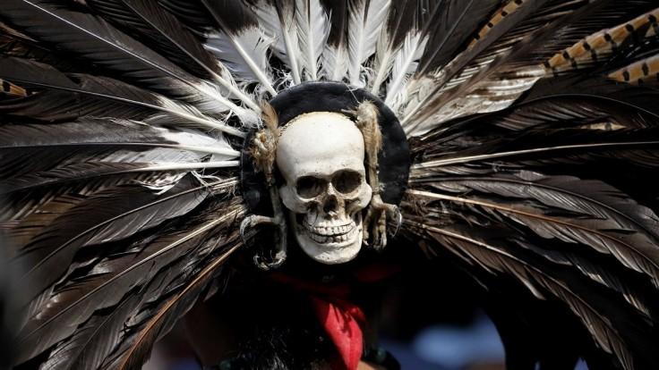 Aztécka civilizácia sa zrútila rýchlo, príčinou bolo záhadné cocoliztli