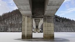 Ružínsky most sa konečne dočká rekonštrukcie, vláda prisľúbila pomoc