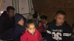 Turecko, Sýria a Rumunsko sú hlavnými pašerákmi migrantov do Únie
