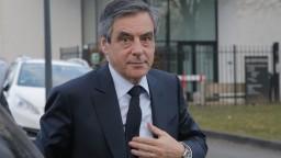 Kauza Fillona pokračuje, prípad má na stole vyšetrujúci sudca