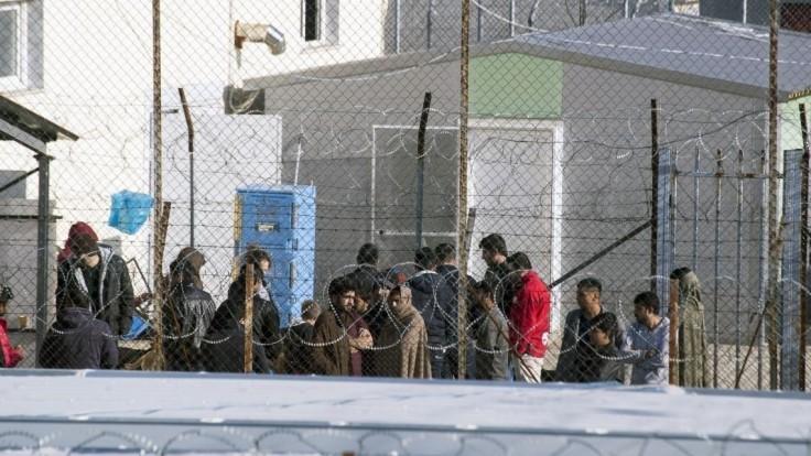 Mexiko odmietlo návrh USA dočasne prijímať deportovaných migrantov z tretích krajín