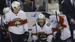 NHL: Edmonton prehral na ľade lídra, Sekera s asistenciou