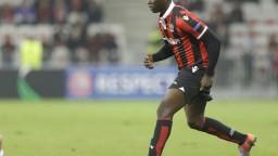 Tím Nice bodovo dobehol AS Monako, na stretnutí si podali Montpellier