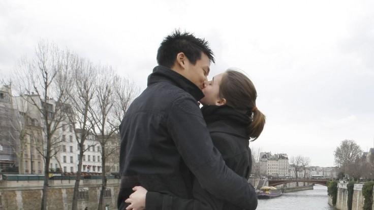 Sex v pracovnej dobe má do mesta prilákať ľudí, návrh posúdi mestská rada