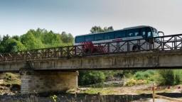 Havarijný stav mostov môže ohroziť životy, problém chce riešiť novela