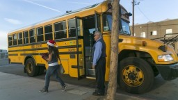 Školské autobusy možno budú aj na Slovensku, chystá sa pilotný projekt