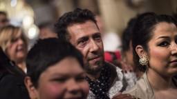 Nový akčný plán by mal Rómov naučiť lepšie hospodáriť s peniazmi
