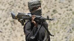 Taliban vydal nezvyčajné vyhlásenie, chce podporiť životné prostredie