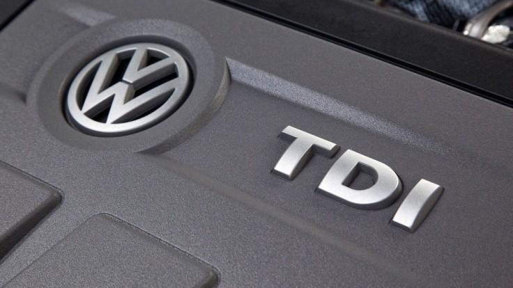 EÚ nedokáže prinútiť Volkswagen, aby odškodnil zákazníkov