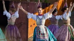 Národnostné menšiny na Slovensku dostanú viac peňazí