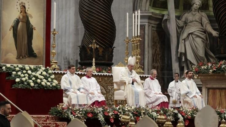 Pápež rozhodol, Slovensko bude mať nového blahoslaveného