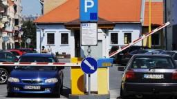 Košice chcú mať nad plateným parkovaním kontrolu, obyvatelia sú skeptickí