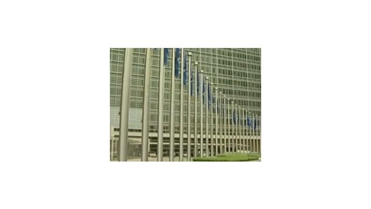 Nemecko chce udržať v eurozóne všetkých jej členov