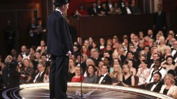 Oscary strácajú divákov, môže za tým byť bojkot
