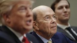 Ministrom obchodu USA bude miliardár, chce prepracovať dohodu NAFTA