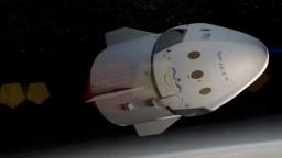 K Mesiacu sa po polstoročí chystá posádka. Za let poriadne zaplatila