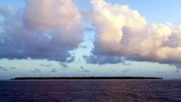 V Tichomorí malo vzniknúť nové Rusko, ostrovania milióny odmietli
