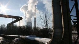 Nováky podľa SaS škodia ľuďom aj životnému prostrediu