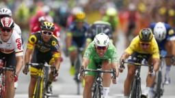 Organizátori Tour de France prezradili itinerár budúcoročných pretekov