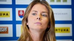 Hantuchová postúpila v Acapulcu do osemfinále, stretne sa s Puigovou