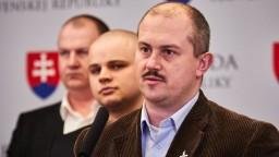 Kotlebovci v Piešťanoch nevystúpia, mesto zdôraznilo antifašistický postoj