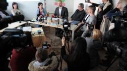 Čistý deň neprišiel o akreditáciu, opozícia chce odvolať Richtera