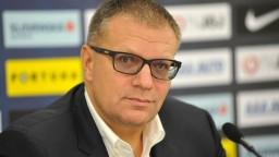 Fortuna Liga sa zmení. Na novom modeli sa zhodli všetky kluby