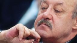 Zomrel bývalý majiteľ spoločnosti BMG Invest Vladimír Fruni