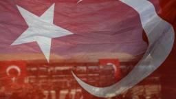 ESĽP sa chce zaoberať prípadom zadržiavaných tureckých novinárov