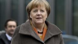 Merkelová na návšteve Egypta sľúbila pomoc s migrantmi a terorizmom