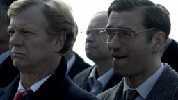 V kinách je film o únose prezidentovho syna, videl ho Kiska aj Maďarič