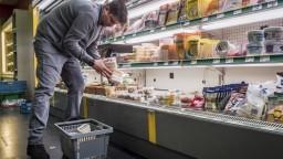 Krajiny V4 nechcú druhotriedne potraviny. Vyzvali EÚ, aby zakročila