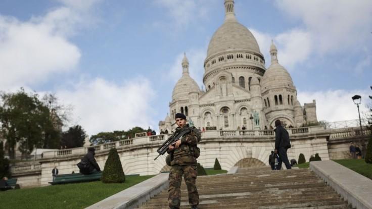Občiansky návrh na zničenie parížskej baziliky získal najviac hlasov