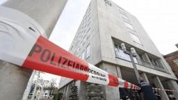 Radnica zrušila turecký míting, v budove bola nahlásená bomba