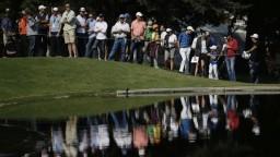 Prvý turnaj v Mexico City ukázal krásu golfu aj súťaživosť hráčov