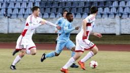 Slovan má nabitý program, zmeria si sily s viacerými súpermi