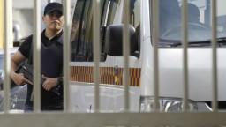 Malajzia vyhostila veľvyslanca KĽDR, dôvodom je vyšetrovanie vraždy
