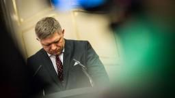 Fico zrušenie Mečiarových amnestií schvaľuje, má to však háčik