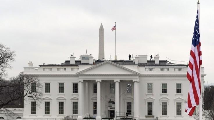 Biely dom navrhuje znížiť objem pomoci pre zahraničie